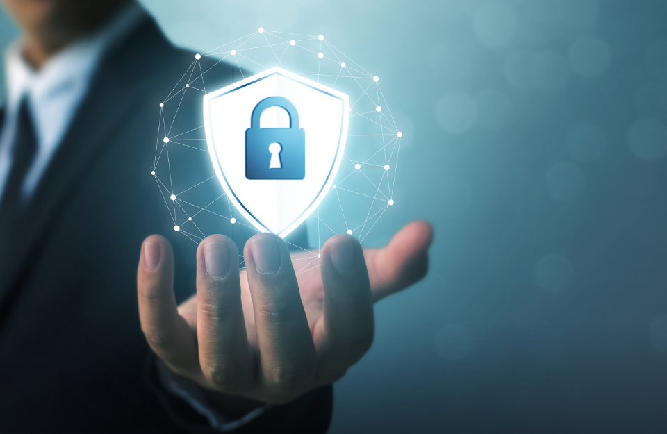 Protecting Your Computer From Cyber Attacks