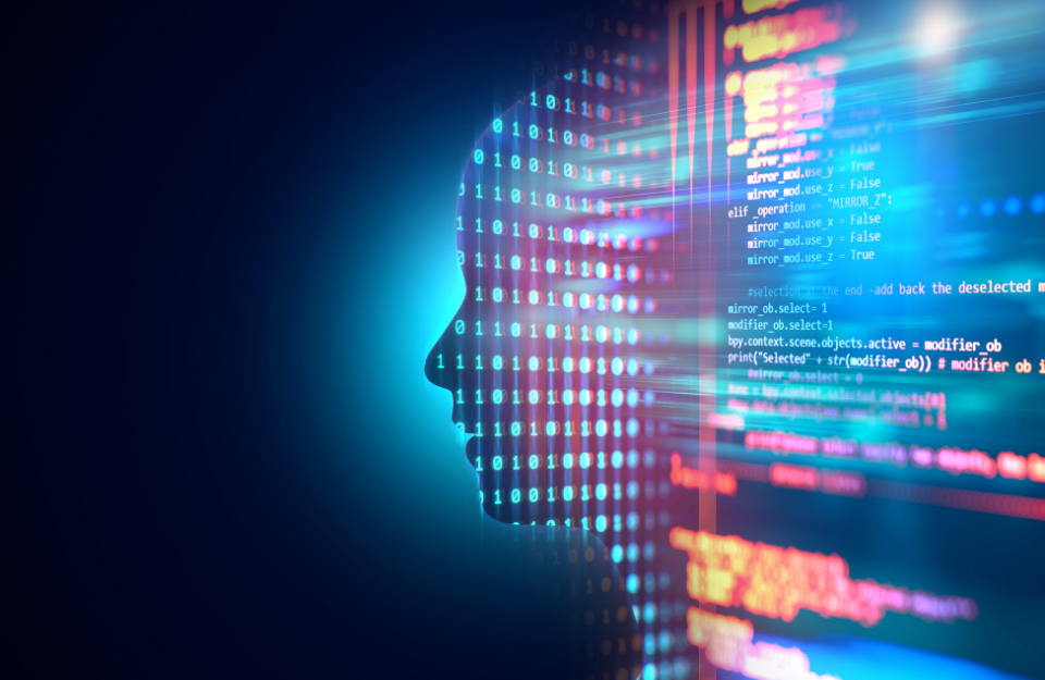 Businesses Invest In Artificial Intelligence As Demand For Booms