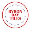 2021 03 10 14 37 byronbaytiles com au