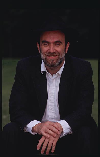 Herbert L Becker