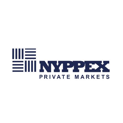 NYPPEX