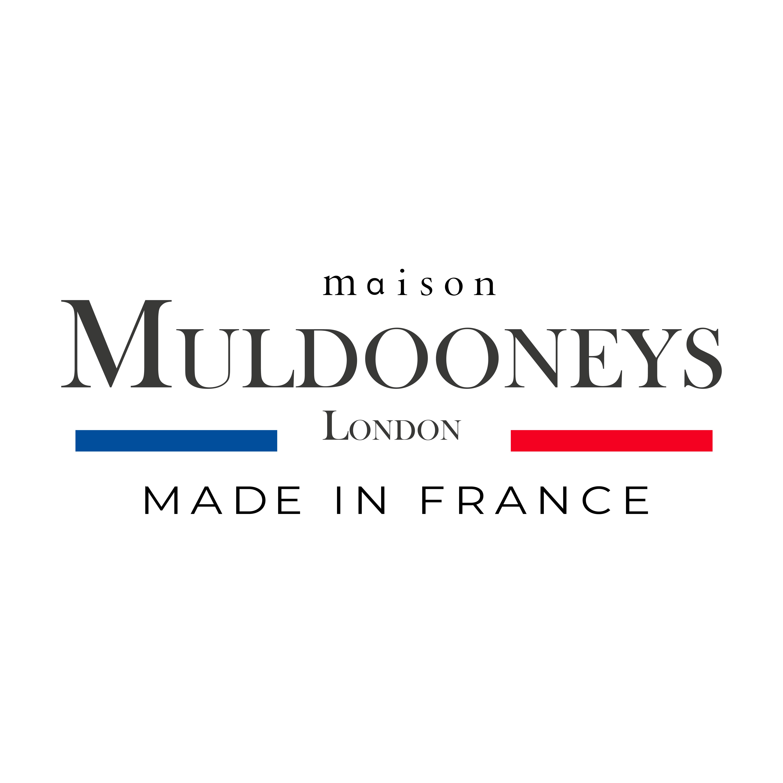 Muldooneys Logo