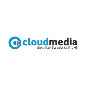 web design company digital marketing expert hamilton